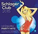 Schlager Club 2015-63 Discofox Party...
