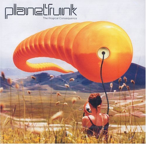 Planet Funk - CDC 101 - SUMMER AIRPLAY 2007 - CD4 - Zortam Music