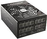 Super Flower Leadex Platinum 1000w Fully Modular