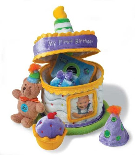 Toys For A 1st Birthday : Toystoddle shop for toys and games