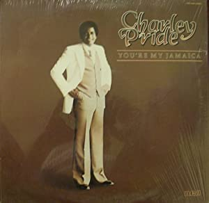 Jamaica Charley naked 272