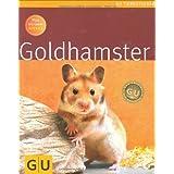 """Goldhamster (GU Tierratgeber)von """"Peter Fritzsche"""""""