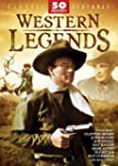 Western Legends 50 Movie P
