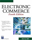 Electronic Commerce (Charles River Media Networking/Security)