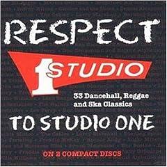 Reggae 51S8-mBFiiL._SL500_AA240_