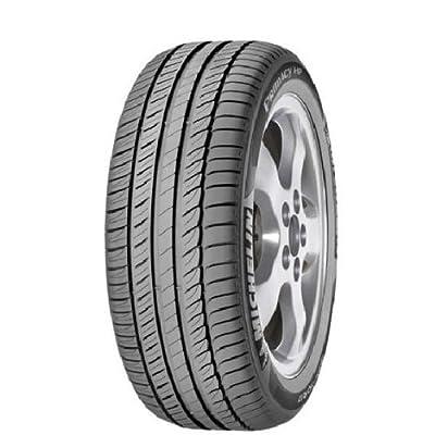 1x Sommerreifen Michelin PRIMACY HP 215/45 R17 87W GRNX Sommer von Michelin
