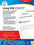 Living Will & Power of Attorney for H...
