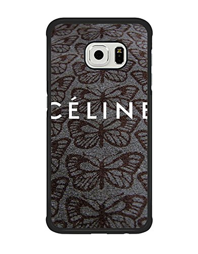 brand-logo-celine-samsung-s6-edge-custodia-case-drop-proof-celine-custodia-case-for-samsung-galaxy-s