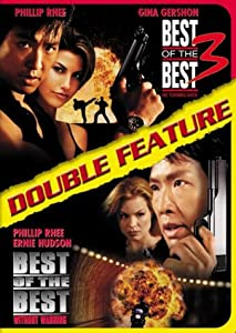 Best Of Best 3 Amp 4 No Turning Amp Without Dvd Region 1 Us