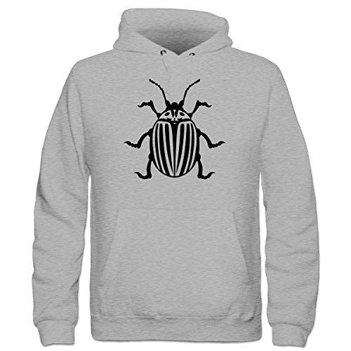 potato-beetle-kids-hoodie-by-shirtcity
