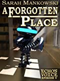 A Forgotten Place - Echo's Voice: Episode V