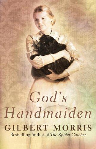 God s Handmaiden310247101