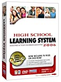 Product B000A6OU5K - Product title High School Learning System 2006 DVD (PC & Mac)