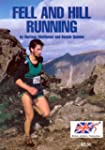 Fell and Hill Running