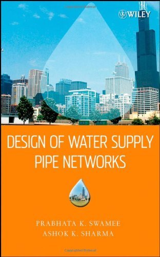 design-of-water-supply-pipe-networks-by-prabhata-k-swamee-11-mar-2008-hardcover