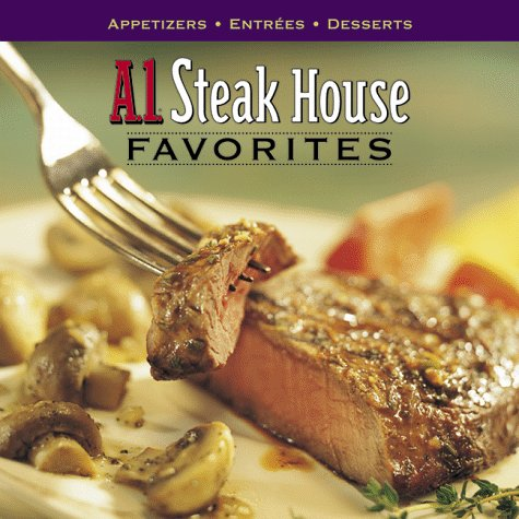 a-1-steak-house-favorites-better-homes-and-gardens-test-kitchen