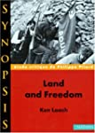 """Land and Freedom"" de Ken Loach, �tud..."