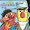 Ernie and Bert Book