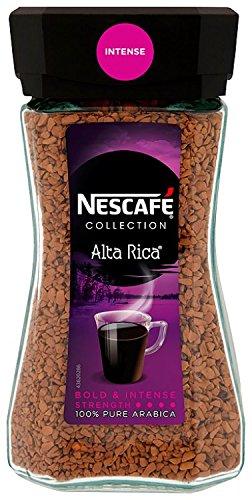 nescafe-collection-alta-rica-100g