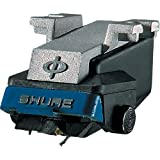 Shure M97xE High-Performance Magnetic Phono Cartridge