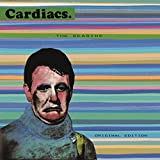 the seaside by Cardiacs (2015-06-05)