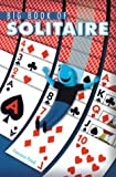 Big Book of Solitaire