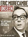 Eric Morecambe Unseen: The Lost Diari...