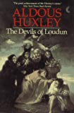 The Devils of Loudun (0786703687) by Aldous Huxley