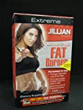 51S8925odHL. SL160  Jillian Michaels EXTREME Maximum Strength FAT BURNER 120 METACAPS