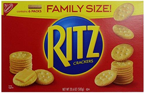 ritz-crackers-family-size-2060-ounces