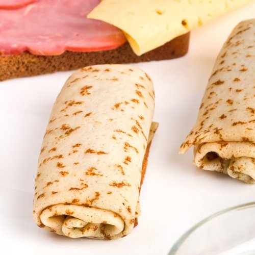 7-crepes-fromage-bacon-proteinees-regime-proteine