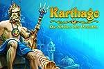 Karthago: Die Sch�tze des Poseidon