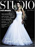 Magazine - Queensland Brides