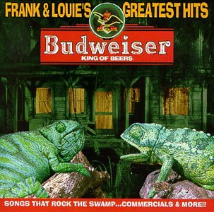 frank-louies-greatest-hits-budweiser-king-of-beers