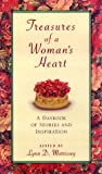 Treasures of A Woman's Heart