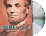 img - for Abraham Lincoln: The American Presidents Series: The 16th President, 1861-1865 book / textbook / text book