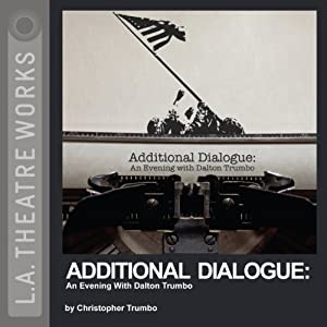 Additional Dialogue Performance