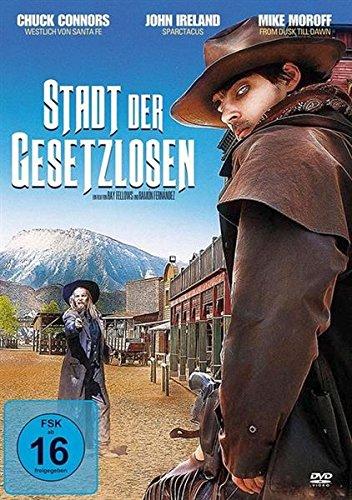 stadt-der-gesetzlosen-dvd