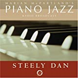 Piano Jazz: McPartland/Steely Dan
