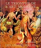 echange, troc Jean-Jacques Leveque - Les années folles, 1918-1939