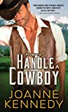 How to Handle a Cowboy (Cowboys of Decker Ranch Book 1)