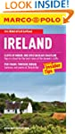 Ireland Marco Polo Travel Guide: The...
