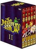 echange, troc The Muppet Show - Coffret 1 (5 DVD)