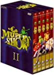 The Muppet Show - Coffret 1 (5 DVD)