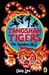 The Golden Key (Tangshan Tigers)