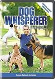 echange, troc Dog Whisperer With Cesar Millan: Canine Makeovers [Import USA Zone 1]