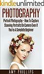 Photography: Portrait Photography - H...