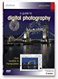 Photo-I: A Guide to Digital Photography [DVD]