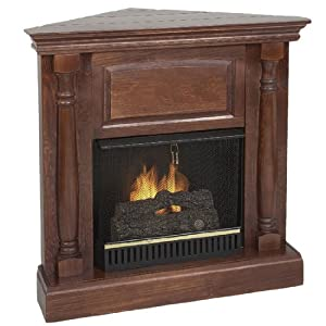 VENTLESS FIREPLACE PROS - VENTLESS FIREPLACES | GEL