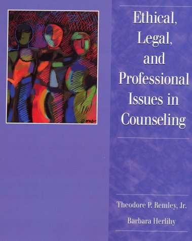 essay writing on ethical dilemmas in counselling